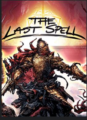 The Last Spell: Son Büyü