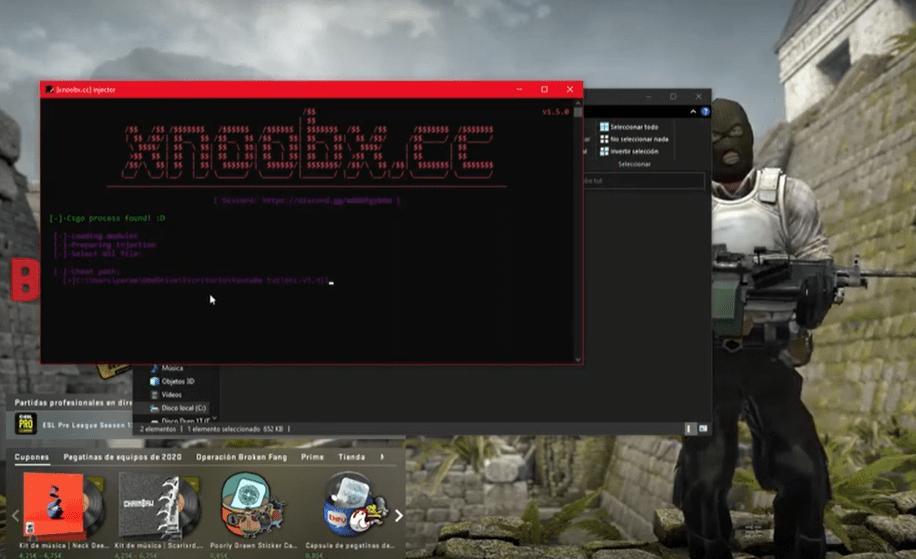 xnoobx.cc v3.0