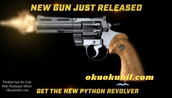 iGun Pro 2 v2.71 Sınırsız Silah