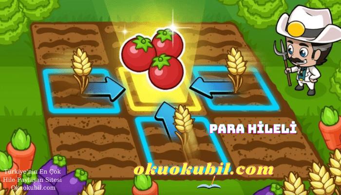 Idle Farm Tycoon 1.03.1 Sınırsız Para Mod Apk