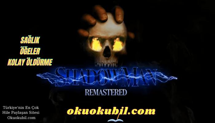 Shadow Man v1.0 Remastered