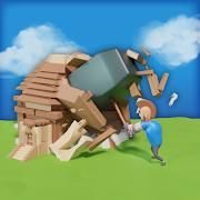 Block Breaker Miner