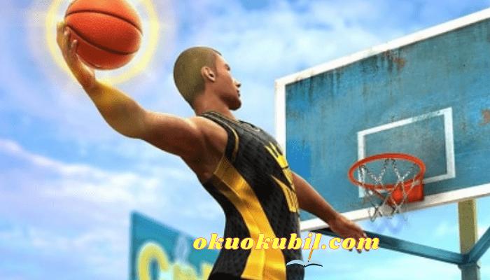 Basketball Stars v1.34.1