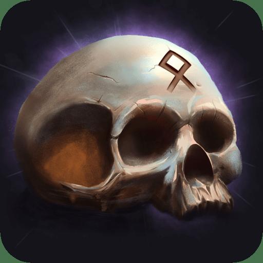 Dread Rune