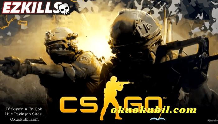 Counter Strike EzKills