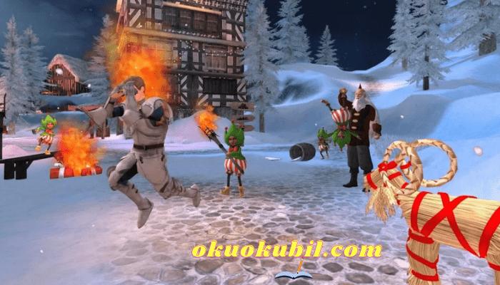 Goat Simulator MMO v2.0.3