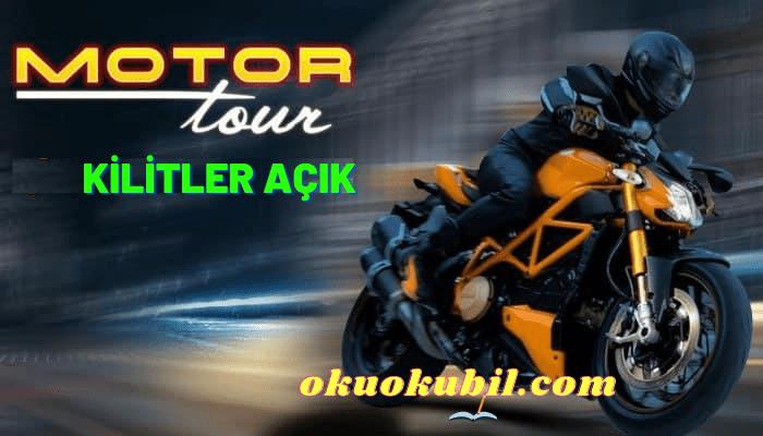 Motor Tour