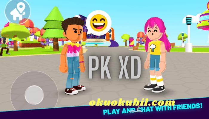 PK XD 0.38.1