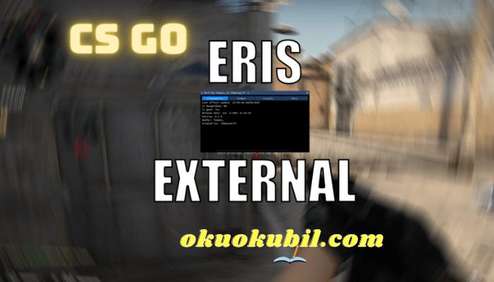 CS GO ERIS External