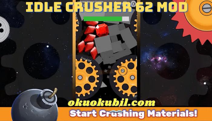Idle Crusher